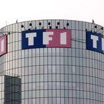 Le groupe Bouygues-TF1 rachète