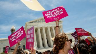 Despite widespread public support for Roe v. Wade, several states have enacted laws that restrict abortion access.