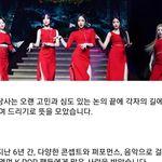 아이돌 평균 수명 7년, 파워 칼군무 대표주자 걸그룹 '여자친구'가 맞은 안타까운