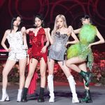 YG가 블랙핑크 이후 5년 만에 론칭 예고한 걸그룹은 '활동명 네 글자' 공식을