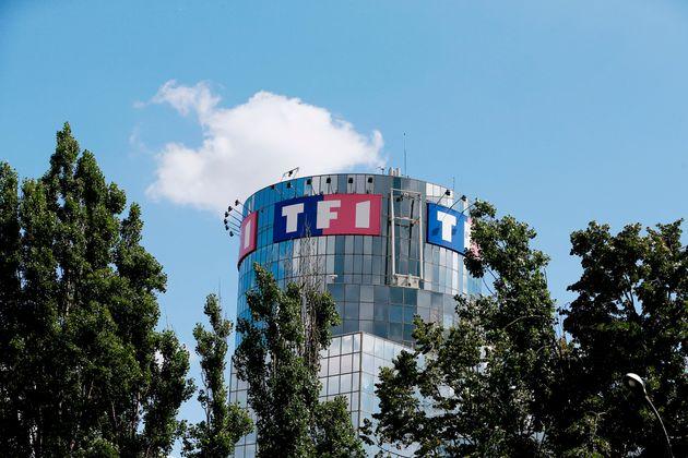 Bouygues-TF1 est en bonne position pour racheter le groupe