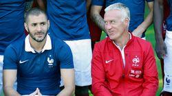 Le retour de Benzema en bleu annoncé par la presse, les supporters