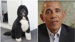 Obama Was Heartened By How Trolls Responded To The Death of His