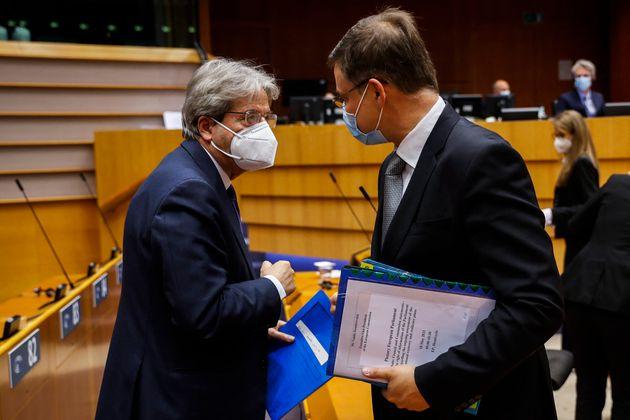 Armonizzare le tasse in Ue, Bruxelles ci riprova (con l