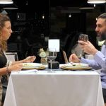 Se conocieron en 'First Dates' y ahora todo el mundo habla de ellos por cómo han