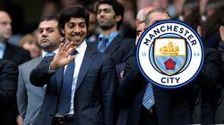 Manchester City offre le voyage à 6000 fans pour la finale de la Ligue des
