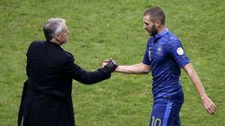 Découvrez la liste des 26 Bleus retenus par Deschamps pour l'Euro (avec