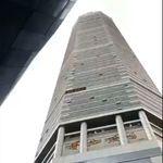 Κίνα: Ουρανοξύστης άρχισε να τρέμει και σκόρπισε τον