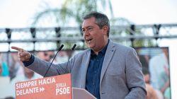 Las primarias en Andalucía: una oportunidad de