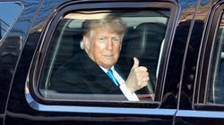 The Trump Organization Is Now Under Criminal