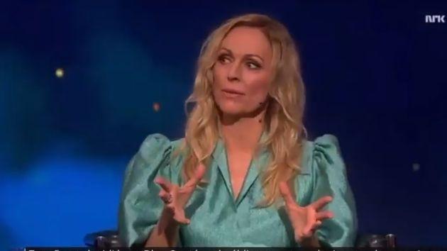 Indignación con el programa 'Adresse Rotterdam' de la televisión