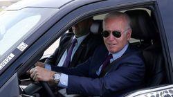Biden continúa sin aclarar la postura de EEUU sobre el Sáhara