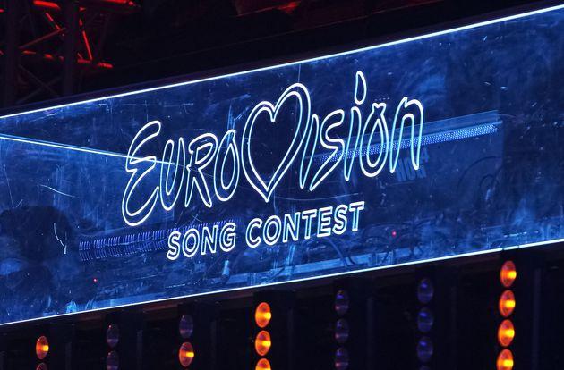 La Hongrie, l'Arménie et la Biélorussie ne participent pas au concours cette année....