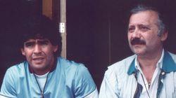 Il Maradona di Minà: sognatore, ribelle e fragile (di D.