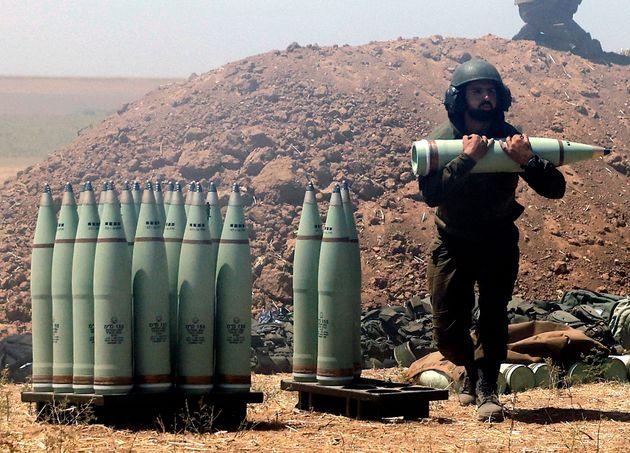 Καμία ένδειξη ανακωχής στη Γάζα, δίχως τέλος οι