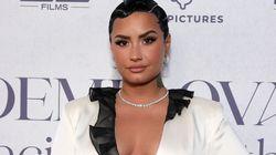 Demi Lovato fait son coming-out non-binaire et change de