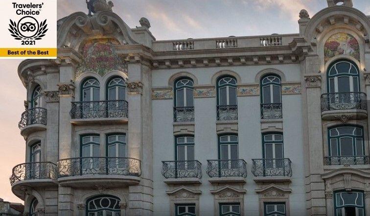 1908 Lisboa, Λισαβώνα