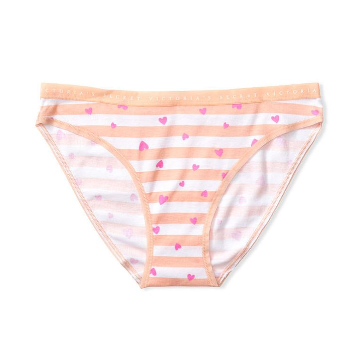 "<a href=""https://go.skimresources.com?id=38395X987171&amp;xs=1&amp;xcust=underwear-CarolineBologna-051921-&amp;url=https%3A%2F%2Fwww.victoriassecret.com%2Fus%2Fvs%2Fpanties-catalog%2Fvictoria-s-secret-stretch-cotton-bikini-panty-5000000008%3Fbrand%3Dvs%26collectionId%3D8bf1d1a8-5c9a-4493-b81c-12b179af0b6d%26limit%3D180%26productId%3Db553e1ac-04bc-4851-b4a4-2c40d70cf35a%26stackId%3Dfedf94f9-fcc5-473f-b447-2149305fbf9b%26genericId%3D11182436%26choice%3D53OY"" target=""_blank"" rel=""noopener noreferrer"">Get the Victoria's Secret 100% Cotton Bikini Panty for $12.50.</a>"