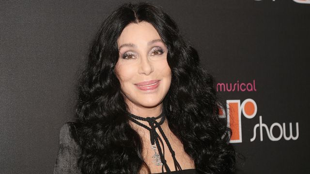 12 Honest Quotes About Motherhood From Cher.jpg