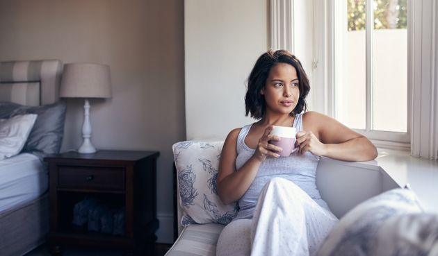 6 Morning Habits That Seem Healthy But Are Secretly Stressing You Out