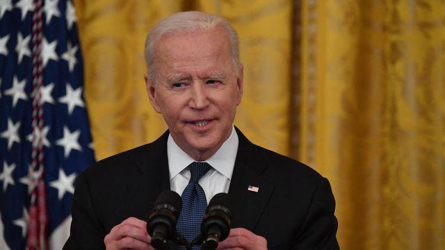 Biden Applauds Israel And Hamas Agreeing To Cease-Fire In Gaza.jpg