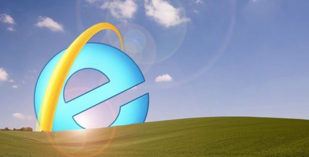 H ημερομηνία λήξης του προγράμματος Internet Explorer - Τι ανακοίνωσε η