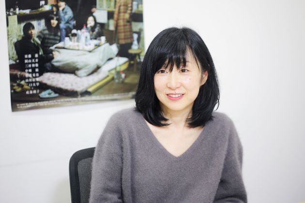 脚本は、NHK朝ドラ『カーネーション』などで知られる渡辺あやさん
