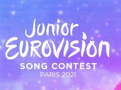 Après sa victoire, la France accueillera l'Eurovision Junior le 19 décembre à