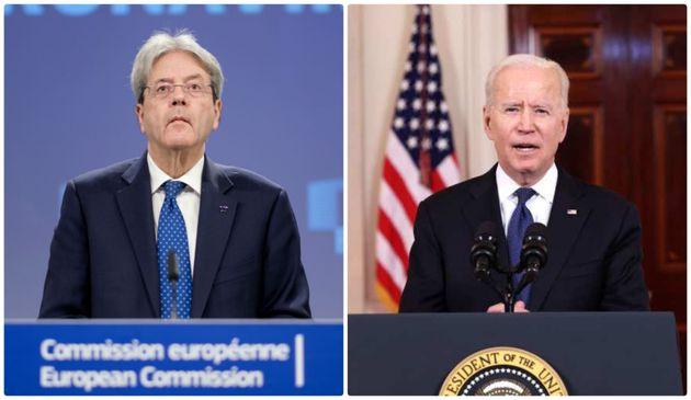 Le diverse ambizioni di riforma del fisco tra Ue e