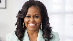 Michelle Obama's Secret Service Agent Exposes 'Shockingly' Racist Abuse Directed At First