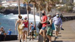 Países Bajos saca a islas Canarias y Baleares de su lista de zonas