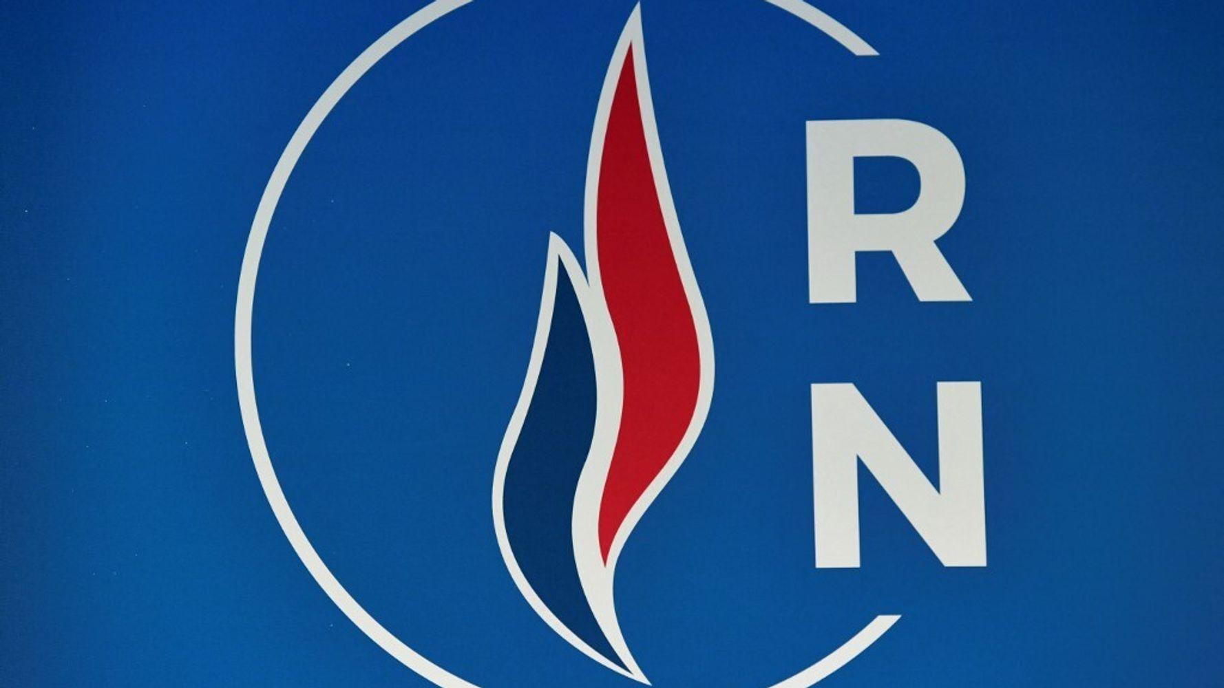 En Corrèze, la candidate RN Danièle Delavaud perd son investiture
