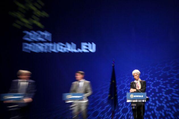 Eurogroup και πανδημία: Αισιοδοξία για την οικονομική ανάκαμψη, αλλά και