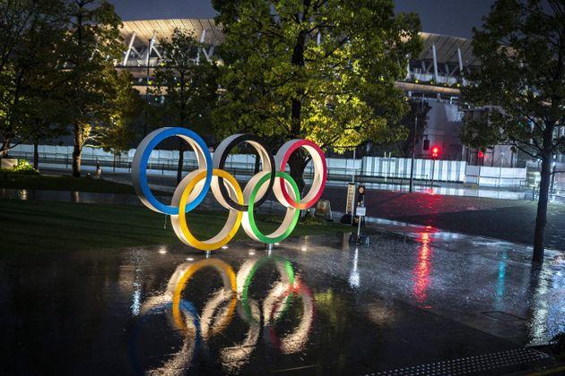 「東京五輪・パラリンピックは中止すべき」信濃毎日新聞が社説で表明