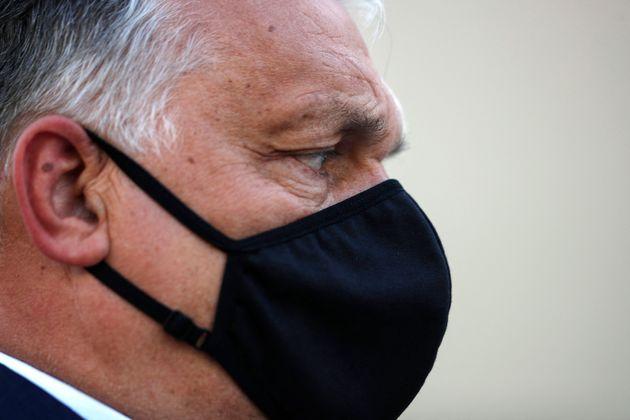Schiaffo a Orban, l'Alta corte boccia la