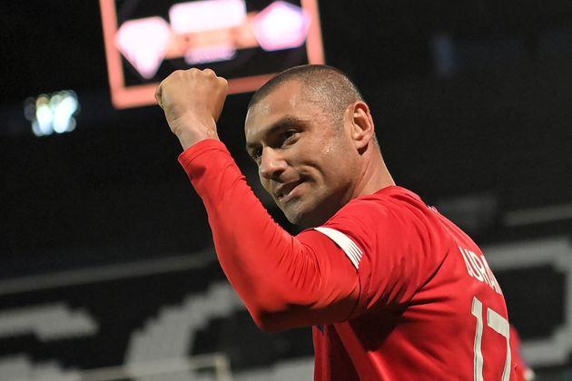 Ligue 1: Lille sacré champion de France le 23 mai 2021