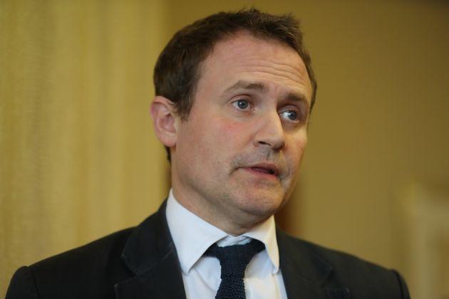 Belarus Hijack Of Ryanair Flight A War-Like Act, Says Senior Tory