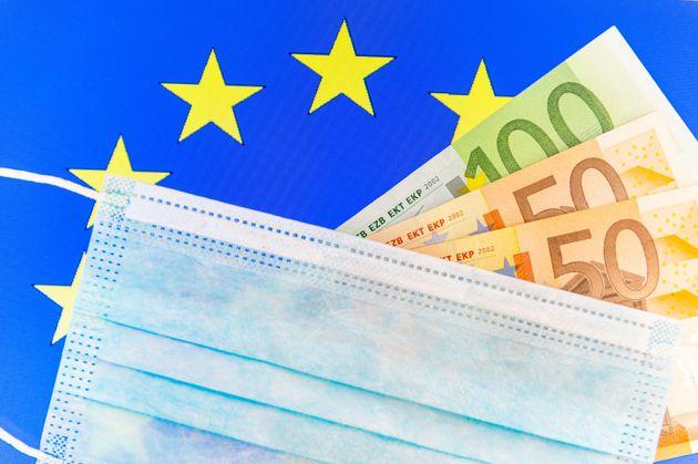Το Δημόσιο Χρέος στην Ευρωζώνη στη μετά Covid-19