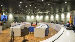 Finaliza sin acuerdo la reunión para prorrogar los ERTE hasta el 30 de