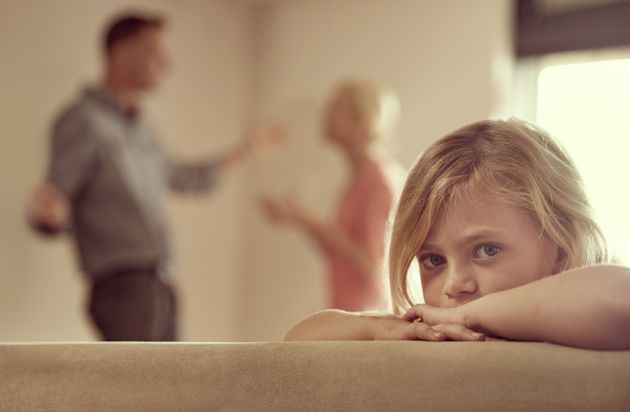 Sindrome da alienazione parentale, perché la Cassazione ha messo un