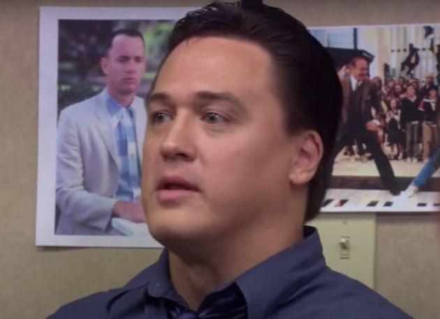 Connu pour avoir interprété le personnage de Billy Merchant dans la série