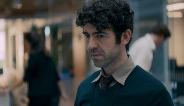 Motherland: 10 Other Shows And Films To Catch The Brilliant Cast