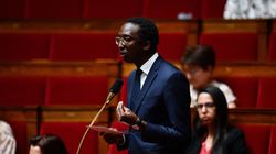 Macron au Rwanda: