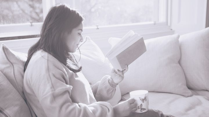 Struggling with your mental health after a new baby arrives is not uncommon. These expert-approved books will help you navigate this time.