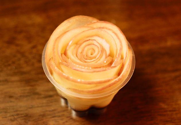 可愛すぎてテンション爆上がり!「プッチンプリン」でアイスを作ったら、見た目も最高でした