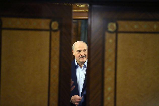 Non basterà il dossier Bielorussia a far diventare l'Ue attore