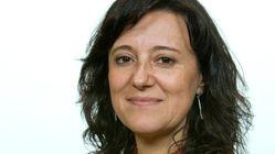 RTVE opta por no formalizar el nombramiento de Mamen del
