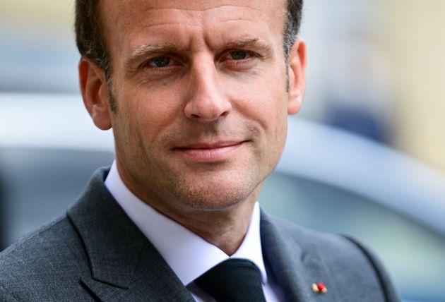 Le message rassurant de Macron sur les langues régionales aux partisans de l'école immersive...