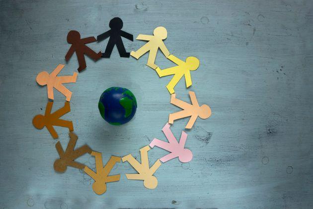 Le droit à un environnement sain doit devenir un droit de l'Homme, selon la