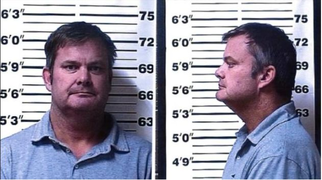 Chad Daybell was arrested in June 2020 after authorities found human remains on his Idaho property. He pled not guilty to all